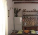 kuchnia_detale