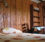 pokoje-goscinne-bieszczady-8