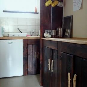 aneks_kuchnia_podolynia