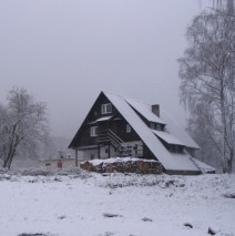 Sylwester 2012 w Bieszczadach-ostatnie miejsca